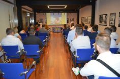 Jornada Profesional 14-5-2015