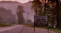 """Obsada nowego """"Twin Peaks"""""""