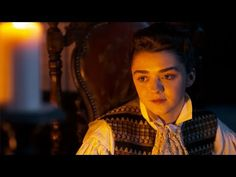doctor who s10e08 pl online