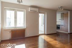 4 pokoje, mieszkanie na sprzedaż - Warszawa - Ursynów - 40897585 • otodom.pl