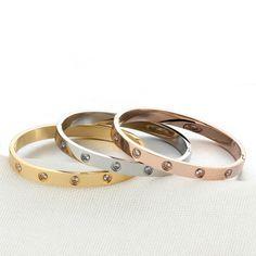 add up to lane accessories stainless steel bracelet decoration women bracelet fansion-import-express.com