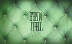 Finn Juhl Eyes, Cat Eyes