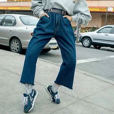 Cool Kid Style