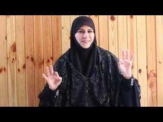 Habibe Ayvacı - Ya Vedud Esması'nın sırları nelerdir? - YouTube Baby Knitting Patterns, Youtube, People, Tube Video, Allah, Istanbul, Health, Fitness, Fashion