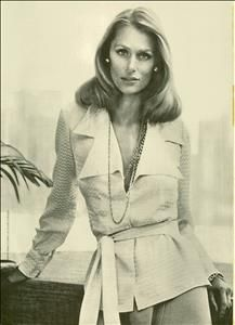 Vogue Febbraio 1976 pag 0