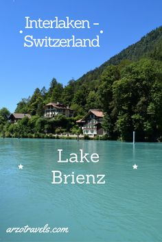 One of my perfect travel days this year included a boat cruise on Lake Brienz and a visit on Brienzer Rothorn in Interlaken (Bernese Oberland). Find out more in the post and why I truly recommend this experience to everybody. Nature Schweiz