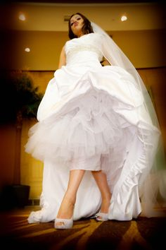Bridal Portraits, Tampa Bay, Florida   Book Your FREE Photography Session Today  www.OlenaPhotography.com  954-770-9785