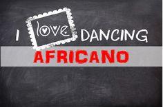 #movedancesweat #borehamwood #lovedancing #dancehall #soultrain #pop #fitness #danceclasses #qoutes #blackboard