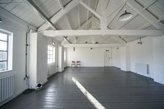 This is a very rare example of an entire converted warehouse in the West Country. Situated in the popular town of Frome, Somerset, this former Victorian tannery has been refurbished and converted into a three-storey, 6,700 sq ft space containing offices, small and large mixed use studio spaces and a residential apartment. The refurbishment was […]