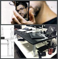 Somos uma equipe de especialistas em inteligência de mercado e comunicação que ajudam empresas a crescer.  www.sowee.com.br