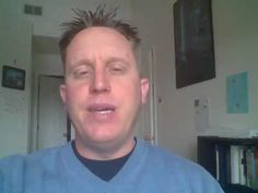 http://www.youtube.com/watch?v=2-SXgoBBdJY    In this video I give you 3 ways to boost your self esteem so you can be more happy and successful.    Self esteem is how you feel about your ability to face life and how worthy you feel you are of happiness.    self esteem  self-esteem  how to raise self esteem  boos...