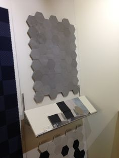 Heliot & co. Design Show, Surface Design, Innovation, Home, Products, Ad Home, Homes, Haus, Gadget