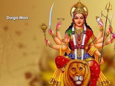 Mata Rani Hd Images | Mata Rani Wallpaper | Mata Rani Pictures Durga Picture, Maa Durga Photo, Maa Durga Image, Durga Maa, Durga Goddess, Navratri Images Full Hd, Navratri Pictures, Happy Navratri Images, Maa Durga Hd Wallpaper