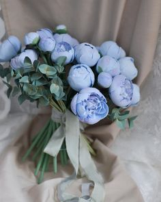 Blue Pictures, Its My Bday, Flower Aesthetic, Blue Wallpapers, Flower Photos, Pretty Flowers, Iphone Wallpaper, Art Photography, Bouquet