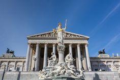 Suche Finde Entdecke  Similio, das österreichische Informationsportal  Geographie - Sachkunde - Wirtschaftskunde Portal, Big Ben, Building, Travel, Communities Unit, Economics, City, Searching, Viajes