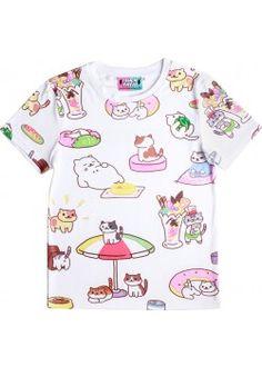 ce5e49bf Primark - Barbie Slogan T-Shirt | fits_ect | Mens tops, Primark, Shirts