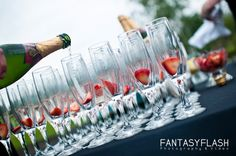Wedding at Falkirk Estate and Country Club Voss Bottle, Wedding Venues, Alcoholic Drinks, Champagne, Club, Weddings, Country, Wedding Reception Venues, Wedding Places