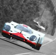 Nurburgring my lie 😭😭😭 Sports Car Racing, Sport Cars, Race Cars, Road Racing, Classic Sports Cars, Classic Cars, Automobile, Porsche Motorsport, Auto Motor Sport