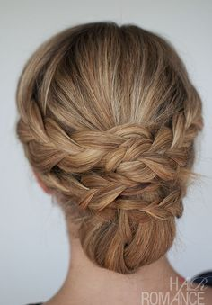 hair styles for africans 1000 images about camping wedding ideas on 5899