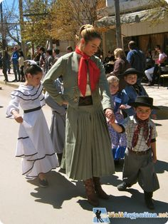 """Despite unbelievable mix of cultures that were deeply influenced by European Latin America, Argentina managed to create its own unique culture that is unlike other countries. Influences are visible in many aspects but if to talk about Argentina all national difference come to one word """"Argentinean"""". #argentina #cultural #turismo"""
