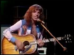 Baby I Love Your Way By Peter Frampton Best Love Songs Ever