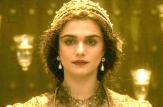 Queen Isabella of Spain The Fountain Movie, Queen Isabella Of Spain, Character Profile, Rachel Weisz, People Of The World, Beautiful Creatures, Inspiration, Faces, History