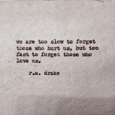 #469 by Robert M. Drake