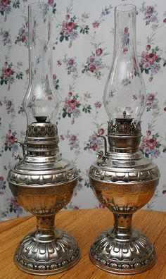 The Dresden #1 and #2 were Miller's versions of lamps with Belgian type burners.