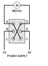 650 Best Electronics & Schematic Circuit Diagrams images