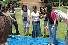 Lap Sit Circle Game I Remember Doing This Is Cheer Class Lol Random Scheisse Pinterest