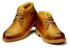 Shoes zapatos  Panama jack