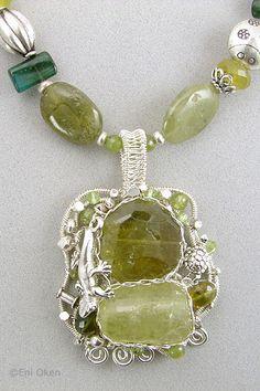 gem161a-Eni Oken's Jewelry