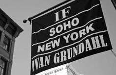 Image detail for -IF, New York, NY » Best Shopping in NYC » GrandLife Guide