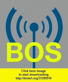 BOS-NRW, iphone, ipad, ipod touch, itouch, itunes, appstore, torrent, downloads, rapidshare, megaupload, fileserve