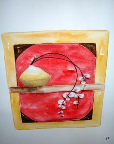 pastellkreide blumen bilder pinterest blumen malen und zeichnen. Black Bedroom Furniture Sets. Home Design Ideas