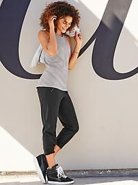Aspire Pant | Athleta - Find 65+ Top Online Activewear Stores via http://AmericasMall.com/categories/activewear.html