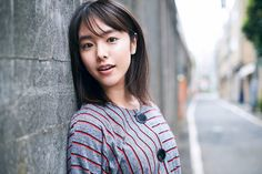 Japan Girl, Erika, Beautiful Women, Kawaii, Cute, Beauty, Tops, Portraits, Model