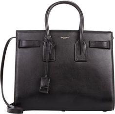 853fe3eb935d 22 best Obsession Handbags images on Pinterest