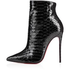 e4f549e27acd 80 Best The Shoes... images   Boots, Beautiful shoes, Fashion shoes