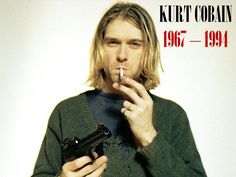 Images For > Kurt Cobain Death Photos Autopsy