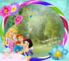 detske prianie Princess Peach, Disney Princess, Tinkerbell, Disney Characters, Fictional Characters, Tinker Bell, Fantasy Characters, Disney Princesses, Disney Princes