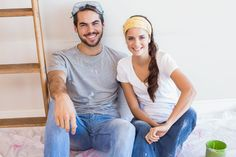 These 3 simple tips will help keep your home renovation stress-free, whether you are taking on minor projects or major demolitions. Cheap Storage, Self Storage, Couple Photos, Simple, Tips, Blog, Home, Couple Pics, Advice