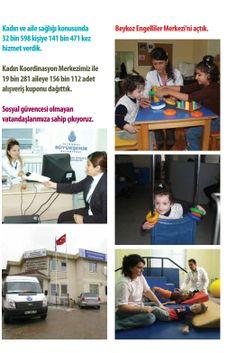 #ibb #baskan #kadirtopbas #istanbul #yatırım #hizmet #dahayapacakcokisimizvar #10yıl #beykoz