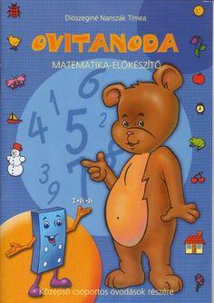 Ovitanoda - Zsuzsi tanitoneni - Picasa Web Albums Kindergarten Learning, Teaching, Prep School, Infancy, Busy Bags, Winnie The Pooh, Smurfs, Homeschool, Album