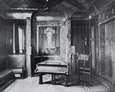MusikzimmerHausBehrensSchiedmayer - Jugendstil – Wikipedia