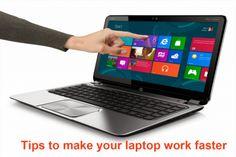 Home - Laptopservicegbs website