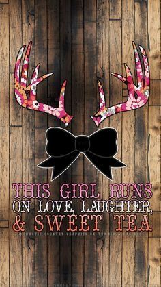 Country girl life, country girls, girl iphone wallpaper, country quotes, co Camo Wallpaper, Girl Iphone Wallpaper, Phone Wallpaper Quotes, Tumblr Wallpaper, Phone Quotes, Trendy Wallpaper, Cellphone Wallpaper, Country Girl Life, Country Girl Quotes