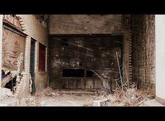 garage by dax46407, via Flickr