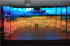 Image result for led video wall