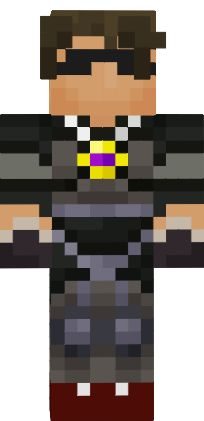 1000 Images About Minecraft Youtubers On Pinterest